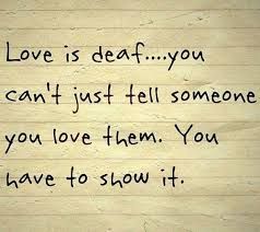 Ultimate Love Quotes Fascinating Ultimate Love Quotes Delectable Best 48 Quote For Boyfriend Ideas On