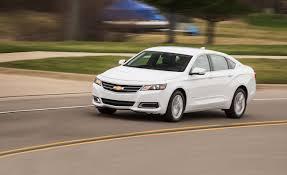 2018 chevrolet impala white. perfect white 2018 chevrolet impala lt photos for chevrolet impala white