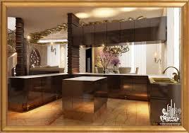 Small Picture Unique Home Decor Dubai