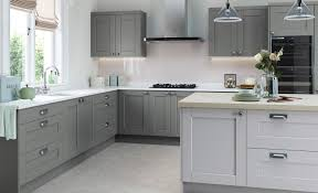 kitchen kitchen doors beautiful shaker kitchen doors kensington classic best of kitchen doors wallpaper