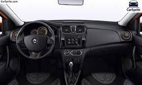 renault sandero 2018. delighful renault renault sandero stepway 2018 prices and specifications in egypt  car sprite in renault sandero