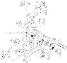mi t m hs 3505 cmh1 parts list and diagram ereplacementparts com click to expand
