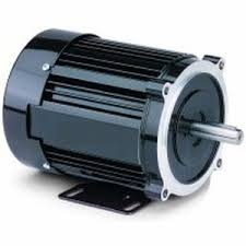single phase motors all industrial manufacturers videos ac motor single phase three phase induction