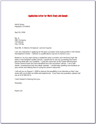 Free Sample Of A Cover Letter Covering Letter For Tender Proposal Doc Cover Letter Resume