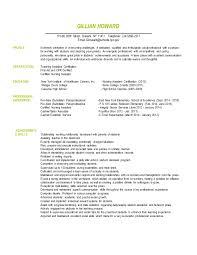 special education resume substitute teacher resume example teacher resumes  resume and special education paraprofessional resume more