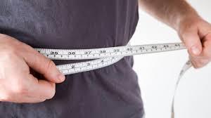 Ketogenní dieta a hubnutí