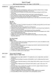 Modern Engineer Resume Modern Engineer Resume Template Major Magdalene Project Org