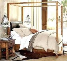 maison canopy bed – mike-in-brazil