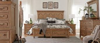 ltlt previous modular bedroom furniture. Magnussen Home Furnishings Inc. | Furniture Bedroom Dining Tables \u003e Ltlt Previous Modular