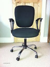 staples desks and chairs lovely staples adjule desk chair