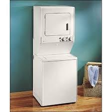 maytag stacked washer dryer. Brilliant Washer Maytag Stackable Washer Dryer  Cottage Pinterest Stackable  Washer Dryer And Inside Stacked A