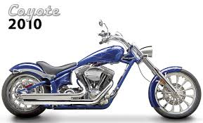 2009 big dog motorcycles dealer r b cycles goodlettsville tn