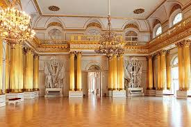 Image result for images winter palace st petersburg