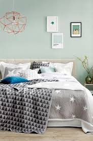 modern bedroom decor colors. art we love: cornucopia of color: see what\u0027s trending now modern bedroom decor colors