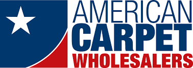 about us american carpet wholers