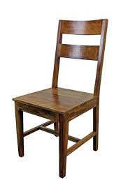 dinning room chair. mexican dining room chairs dinning chair