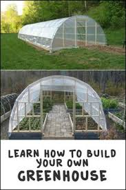 Best 25 Greenhouse Plans Ideas On Pinterest  Diy Greenhouse Buy A Greenhouse For Backyard