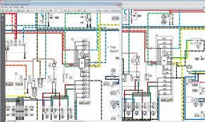 2007 yamaha r6 wiring diagram wiring diagram show 2004 r6 wiring diagram wiring diagram today 2007 yamaha r6 ignition wiring diagram 2000 yamaha r6