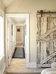 rustic barn door rustic hardware specialty custom explore specialtydoors old