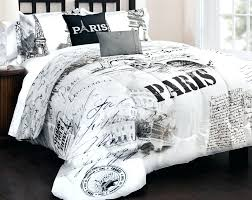 black and white toddler bedding large size of dreaded photo ideas set checd