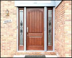 cool door designs front doors design wooden window frames designs cool door for house types and styles grill door designs with wooden frame