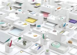 designer desk accessories formwork by facility for herman miller designer desk accessories australia