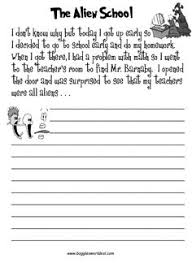writing prompts for adults creative writing prompts writing creative footprints writing prompts