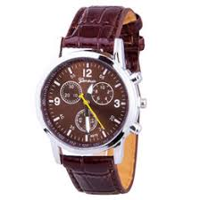 mens gold watches for online mens gold watches for for hot geneva fashion watches women men dress watch quartz pu leather casual watch clock sports outdoor wristwatches for mens w gift