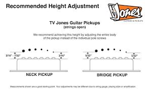 tv jones pickup wiring wiring diagram for you • tv jones product dimensions rh tvjones com tv jones tv jones pickup wiring diagram