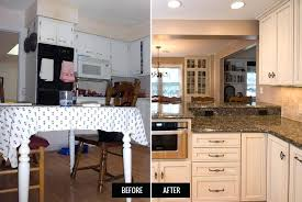 Kitchen Design Virginia Beach