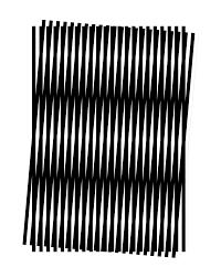 Moire Pattern Mesmerizing Moiré Pattern Wikipedia