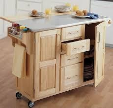 îlot Central Cuisine Ikea En 54 Idées Différentes Kitchens
