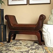 nicole miller chairs nicole miller chairs at homegoods