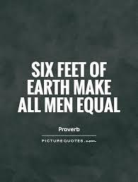Women Equality Quotes. QuotesGram via Relatably.com