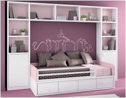 small bedroom furniture. captivating small bedroom furniture 68 inspiration ideas on