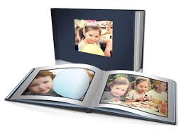 photo book from iphone - download now