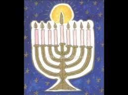 Small Picture FESTIVAL OF LIGHTS SONG The Hanukkah Kidswmv YouTube