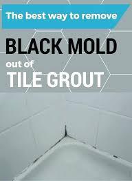 best shower caulk bathtub caulking strips ideas bathroom with mold removal