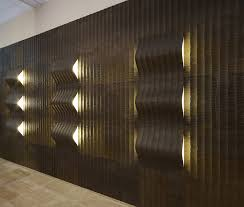 wall panel lighting. httpwwwdailytoniccomquadrocurveluceconcretepanels byraffaellogaliottoforlithosdesignit wall panel lighting