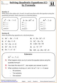 year maths worksheets cazoom grade