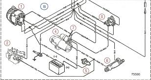 i am converting my 1983 5 7 inboards to electric fuel pumps is mercruiser wiring diagram 470 i am converting my 1983 5 7 inboards to electric fuel pumps