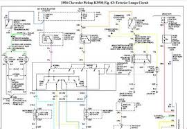 1994 chevy silverado wiring diagram 1994 image similiar 94 chevy truck wiring diagram keywords on 1994 chevy silverado wiring diagram