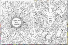 Coloring Pages Unique Coloring Pages For Adults Free Printable