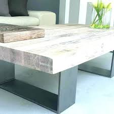 whitewash coffee table grey wash wood coffee table gray wash coffee table grey wash wood whitewash