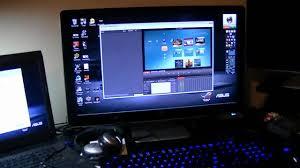 Blackmagic Design H 264 Pro Recorder Live Streaming H 264 Pro Recoreder Review Demonstration Blackmagic Design