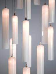 pendant light chandelier pendant light and chandelier sets