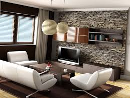 Mens Bedroom Curtains Bedroom Decorating Charming Home Interior With Nice Brown