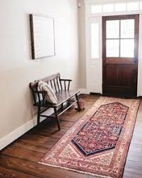 44 Best Entry images in 2019 | Entryway, Entrance, Entry hallway