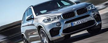 bmw x5 2018 release date. beautiful release 2018bmwx5review and bmw x5 2018 release date s