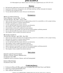 Sample Medical School Resume Sample Medical School Cv Insrenterprises Ideas Of Resume Medical 59
